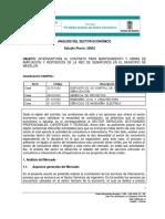 Analisis Del Sector EP_29632
