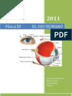 el ojo fisica1