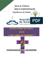 17 Fev 2021 Quarta Feira de Cinzas 00428327.PDF