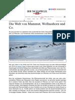 Artikel_Hüntemann_Willerslev et. al.