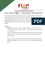 TV1INAP_JAIVER_PEREZ- DESARROLLO TRABAJO VIRTUAL NORMALIZACION Y METROLOGIA