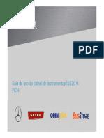 Painel INS2014 Modo de Compatibilidade