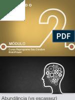 Modulo_2_Caderno-Exercícios