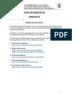 GUIA UNIDAD II P1 (2) (1)