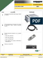 PRO-0021 - Configuração Do Computador de Bordo Moxa V2400 Rev00