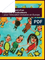 development-of-a-set-of-indicators-for-inclusive-education-in-europe_indicators-FR