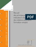 principaux-indicateurs-fr