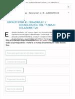 PDF Tema Foro Desarrollo Del Trabajo Escenarios 3 4 y 5 Subgrupos 13