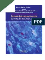 2.20. KRAKOV. eBOOK. PDF.