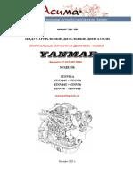 yanmar (2)