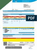 Conta Completa PDF (2)