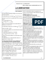 la-derivation-resume-de-cours-1-4