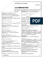la-derivation-serie-d-exercices-1-1