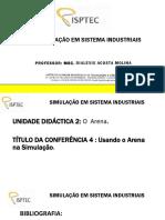 AULA 4 SSI ISPTEC EST-1