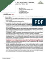 PA DPCC 2021 - 2°