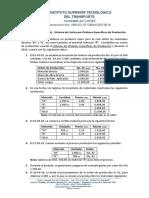 NOTA IV - CONT -COSTOS - INSTRUCTIVO (2)