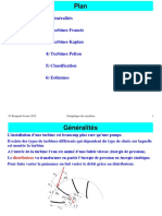 cours5turbine-eoliennes-2013