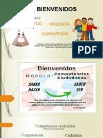 Competencias_1encuentro