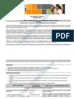 Programa preliminar Diseño Gráfico 2º Sec. Técnica