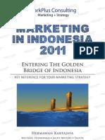 whitepapper_marketing_in_indonesia_2011