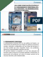 Definicionesbsicasobrezonificacinecolgicayeconmicazee Ing 131119131300 Phpapp02