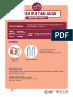 GAIN-ID-BADUTA-Modul-10-IKATAN-IBU-DAN-ANAK-rev05072019-a