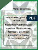 Clementina _Páez _Domínguez _.HD2-T2-A1