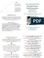 LastePortfolioFinalPresentationProgram