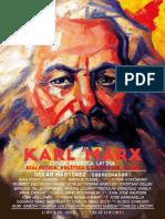 GUILLERMO ROCHABRÚN – LA DIVISIÓN DE LAS CIENCIAS SOCIALES Y LA EPISTEMOLOGÍA CAPITALISTA