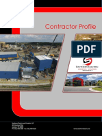 sec_contractor_brochure