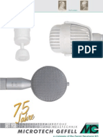 E_History Microtech Gefell _pdf