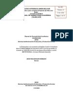 Ga-d01 Manual de Normatividad Academica