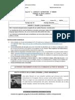 3º MEDIO - ABRIL  - GUÍA  2 (1) (2)