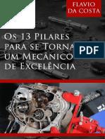 Os-13-Pilares-para-se-Tornar-um-Mecânico-de-Excelência