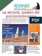 El-Ciudadano-Edición-410