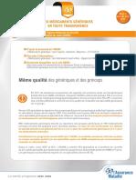 ansm_me_udicaments_ge_une_uriques_en_toute_transparence