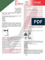 BioREV_6-1-21_GABA_L2