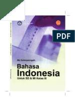 Kelas03 Bahasa-Indonesia Mei