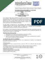 EVALUACIÓN DISTANCIA ÉTICA PRIMERA ENTREGA 2019-2 (1)