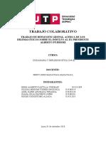 Trabajo Colborativo Etica - Grupal Final (2)