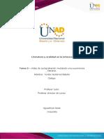 Formato- Elaboración de la Tarea 3 (1) YURELIS
