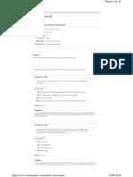 CGA Módulo 1 - Teste Específico_Livro 2