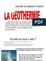 294490508-expose-geothermie-ppt