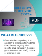GDDS 2