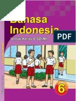 Kelas06 Bahasa Indonesia Sukini Iskandar
