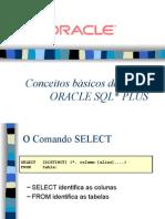 SQL-Guia-Rapido