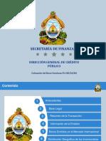 Colocacion-Bono-Honduras-2030-1