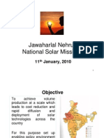 solar-energy-conclave-2010-1