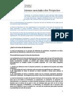PEP2 U5 (TOMA DE DECISIONES APLICADA A PROYECTOS)