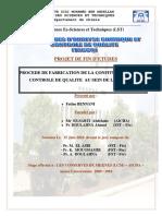 Procede de Fabrication de La c - Bennani Fatine_688 (1)
